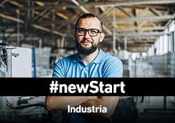 Industria_landing