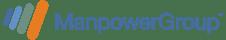 MPG_BE_Logo_SS_HOR_MC_RGB-2