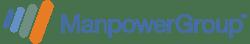 MPG_BE_Logo_SS_HOR_MC_RGB-4